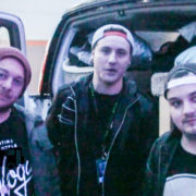 Convictions – BUS INVADERS Ep. 1095 [VIDEO]