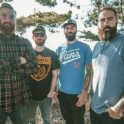 "Four Year Strong Announce ""Rise Or Die Trying 10th Anniversary Tour"""
