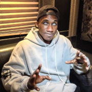 Hopsin – TOUR TIPS (Top 5) Ep. 631 [VIDEO]