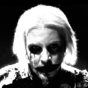 "John 5 Announces ""Season Of The Witch Tour"""