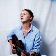 Laura Marling Announces North American Tour
