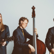 The Wood Brothers Announce U.S. Tour