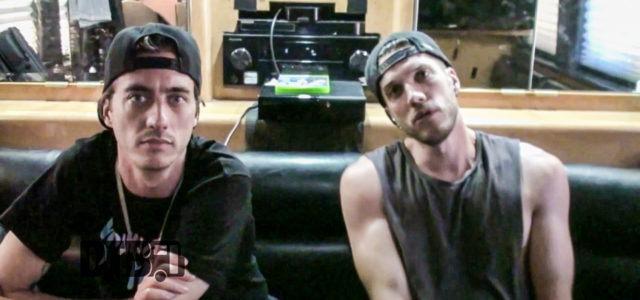 Young Guns – TOUR PRANKS Ep. 234