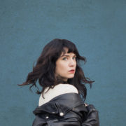 "Nikki Lane Announces the ""Highway Queen Tour"""