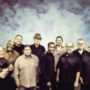 Tower of Power Announce U.S. Tour