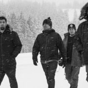 Deftones Announce Co-Headline Tour with Rise Against