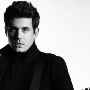 "John Mayer Adds Dates to ""The Search for Everything World Tour"""