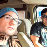 Open Your Eyes – BUS INVADERS Ep. 1104 [VIDEO]