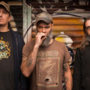 Weedeater Announces U.S. Tour