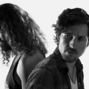 Black Pistol Fire – TOUR TIPS