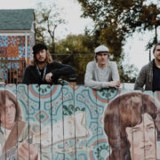 Current Swell – TOUR TIPS