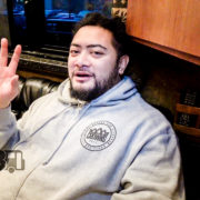 J BOOG – DREAM TOUR Ep. 501 [VIDEO]