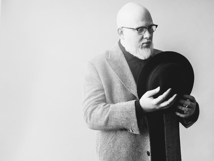 "Brother Ali Announces ""The Own Light Tour"""