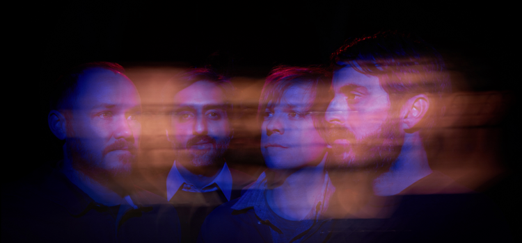 Explosions In The Sky Tour Dates