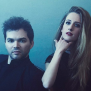 "Marian Hill Announces the ""Down Tour"""