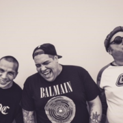Sublime With Rome Announces Even More Summer Tour Dates