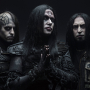 Wednesday 13 Announces Fall North American Tour