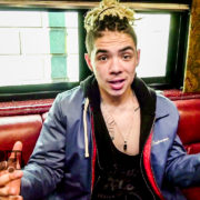 William Singe – TOUR TIPS (Top 5) Ep. 677 [VIDEO]