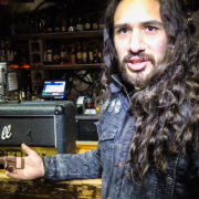 Exmortus' Jadran Gonzalez, David Rivera & Phillip Nunez – GEAR MASTERS Ep. 112 [VIDEO]