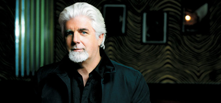 Michael McDonald Announces North American Tour