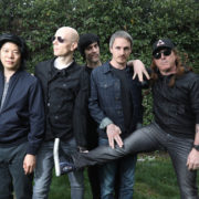 A Perfect Circle Announce Fall North American Tour