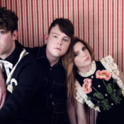 Echosmith Announces Fall North American Tour