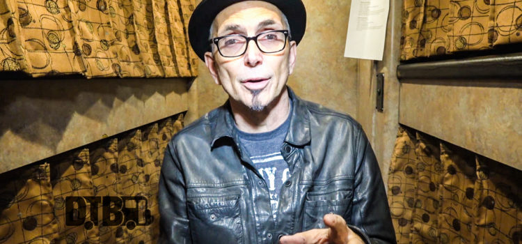 Everclear – BUS INVADERS Ep. 1172 [VIDEO]