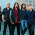 "Foo Fighters' ""Concrete and Gold North American Tour"" – GALLERY"