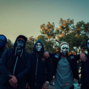Hollywood Undead Announces North American Tour