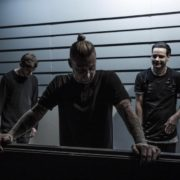 "Slaves Announces ""The Beautiful Death Tour"""