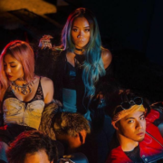 The Sam Willows – DREAM TOUR