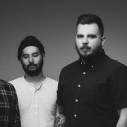 Thrice Announce Co-Headline North American Tour with Circa Survive