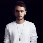 "Zedd Announces North American ""Echo Tour 2017"""