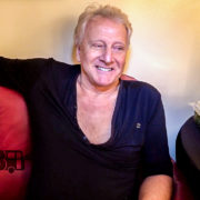 Air Supply's Graham Russell – TOUR TIPS (Top 5) Ep. 721 [VIDEO]