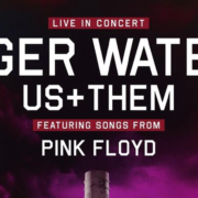 "Roger Waters' ""US & Them Tour"" – GALLERY"