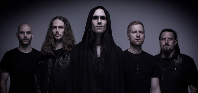 Ne Obliviscaris Announces North American Tour