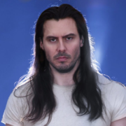 "Andrew W.K.'s ""The Party Never Dies Tour"" – GALLERY"