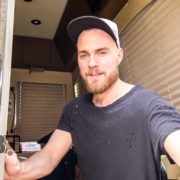 Ásgeir – BUS INVADERS Ep. 1235 [VIDEO]