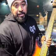 Common Kings' Uncle Lui – GEAR MASTERS Ep. 168 [VIDEO]