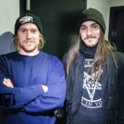 Rings of Saturn – CRAZY TOUR STORIES Ep. 574