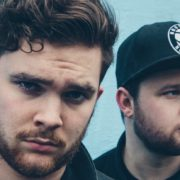 Royal Blood Announces 2018 U.S Headlining Dates