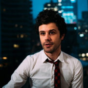 Passion Pit Announces 2018 North American Tour