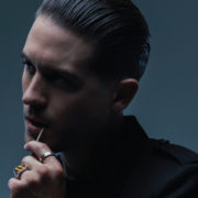 "G-Eazy Announces ""The Beautiful & Damned Tour"""