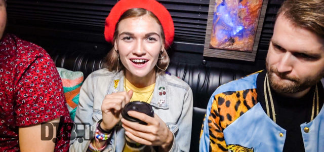 Misterwives – FIRST CONCERT EVER Ep. 2 [VIDEO]