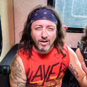Municipal Waste – PRESHOW RITUALS Ep. 365 [VIDEO]