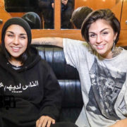 Krewella – FIRST CONCERT EVER Ep. 8 [VIDEO]