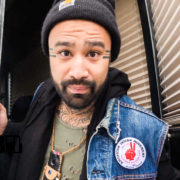 Nahko and Medicine for the People – BUS INVADERS Ep. 1255 [VIDEO]