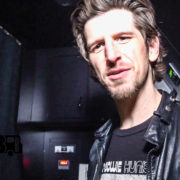 Our Lady Peace – BUS INVADERS Ep. 1258 [VIDEO]