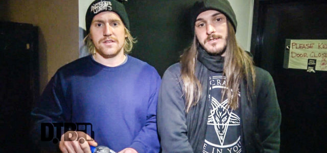 Rings of Saturn – TOUR TIPS (Top 5) Ep. 776 [VIDEO]