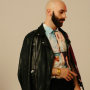 "X Ambassadors Announces ""The Joyful Tour"""